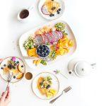 Czy płatki owsiane na śniadanie wspierają odchudzanie?