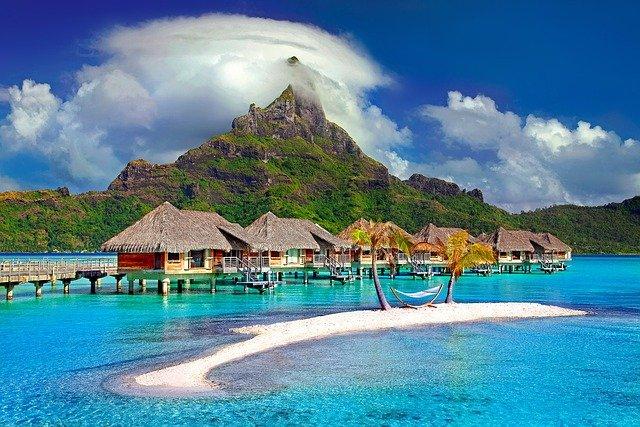 Które biuro podróży wybrać na pierwsze wakacje zagraniczne?