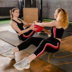 Trening odchudzający interwałowy - co to jest i czy sprawdza się w praktyce?