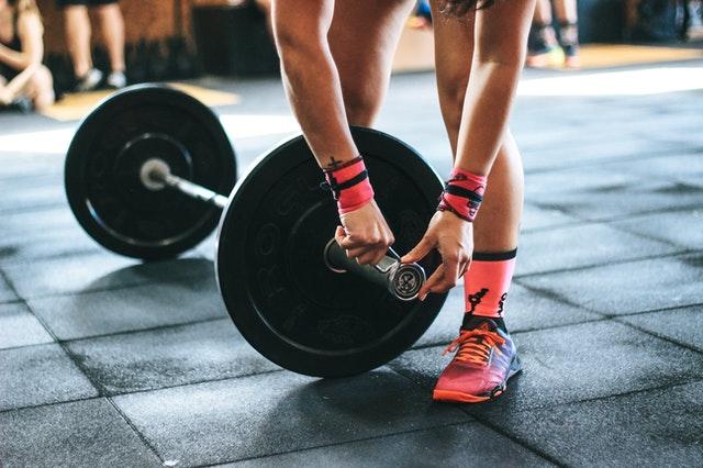 Pierwsze kroki na siłowni - jak zacząć swoją przygodę?